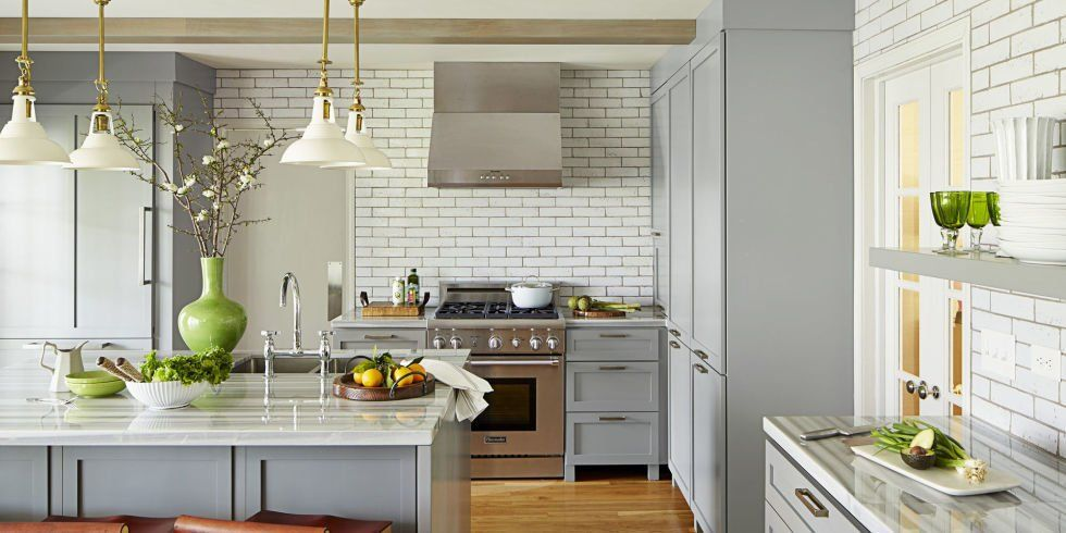 Kitchen Countertop Designs Designing your greatest