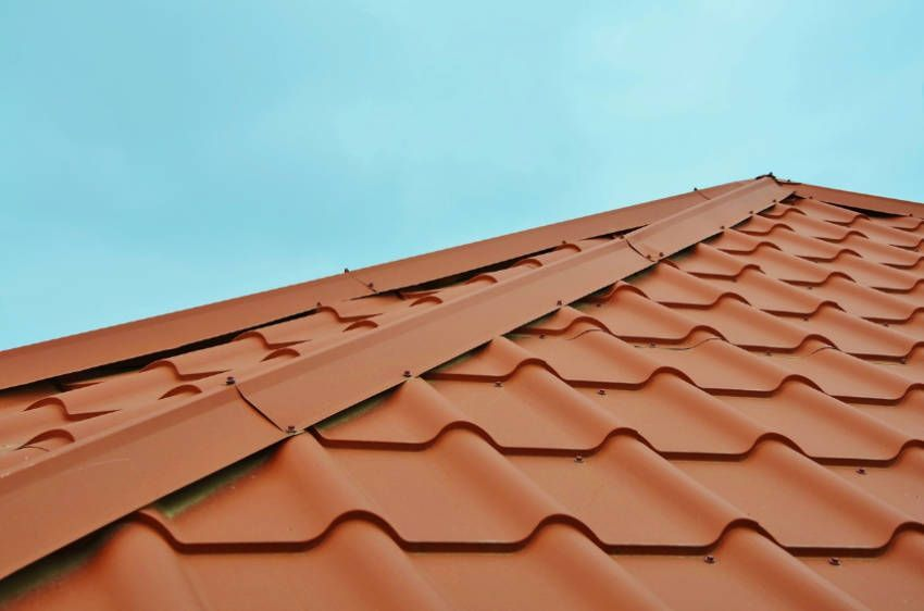 5 Home Services To Keep Your Home Safe And Warm In The Cold Weather Cool Roof Roofing Roofing Contractors