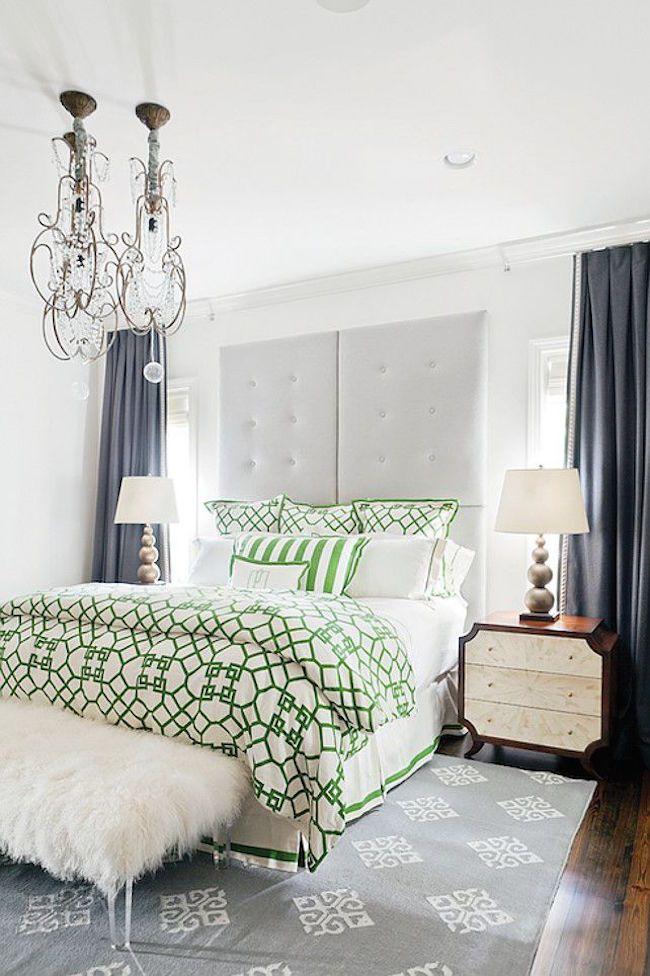 23 lovely transitional bedroom designs to get inspiration bedroom rh ar pinterest com