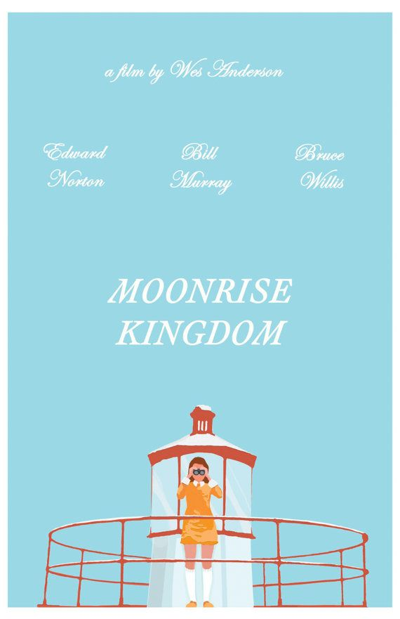 free download moonrise kingdom ganoolgolkes