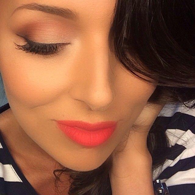 How to do your eyelash extensions at home DIY | Eyelash ...