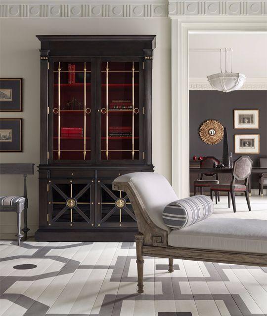 mary mcdonald inspirational interiors artemest details home rh pinterest ch