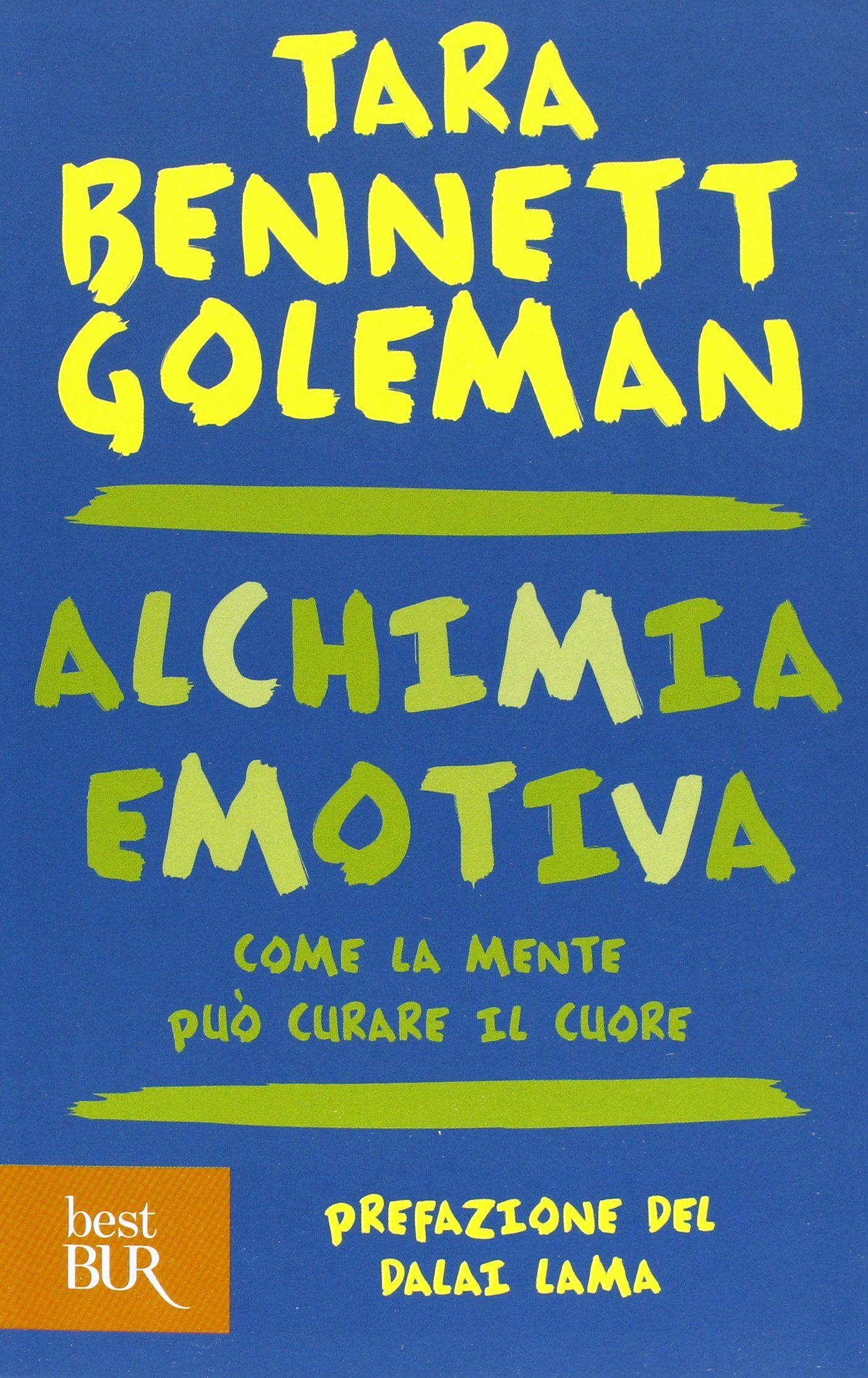 Alchimia Emotiva Come La Mente Pu Curare Il Cuore La Mente Alchimia Emotiva Ad Romane Humor