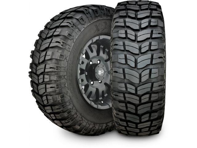 les 25 meilleures id es de la cat gorie pneus tout terrain sur pinterest essieux de remorques. Black Bedroom Furniture Sets. Home Design Ideas