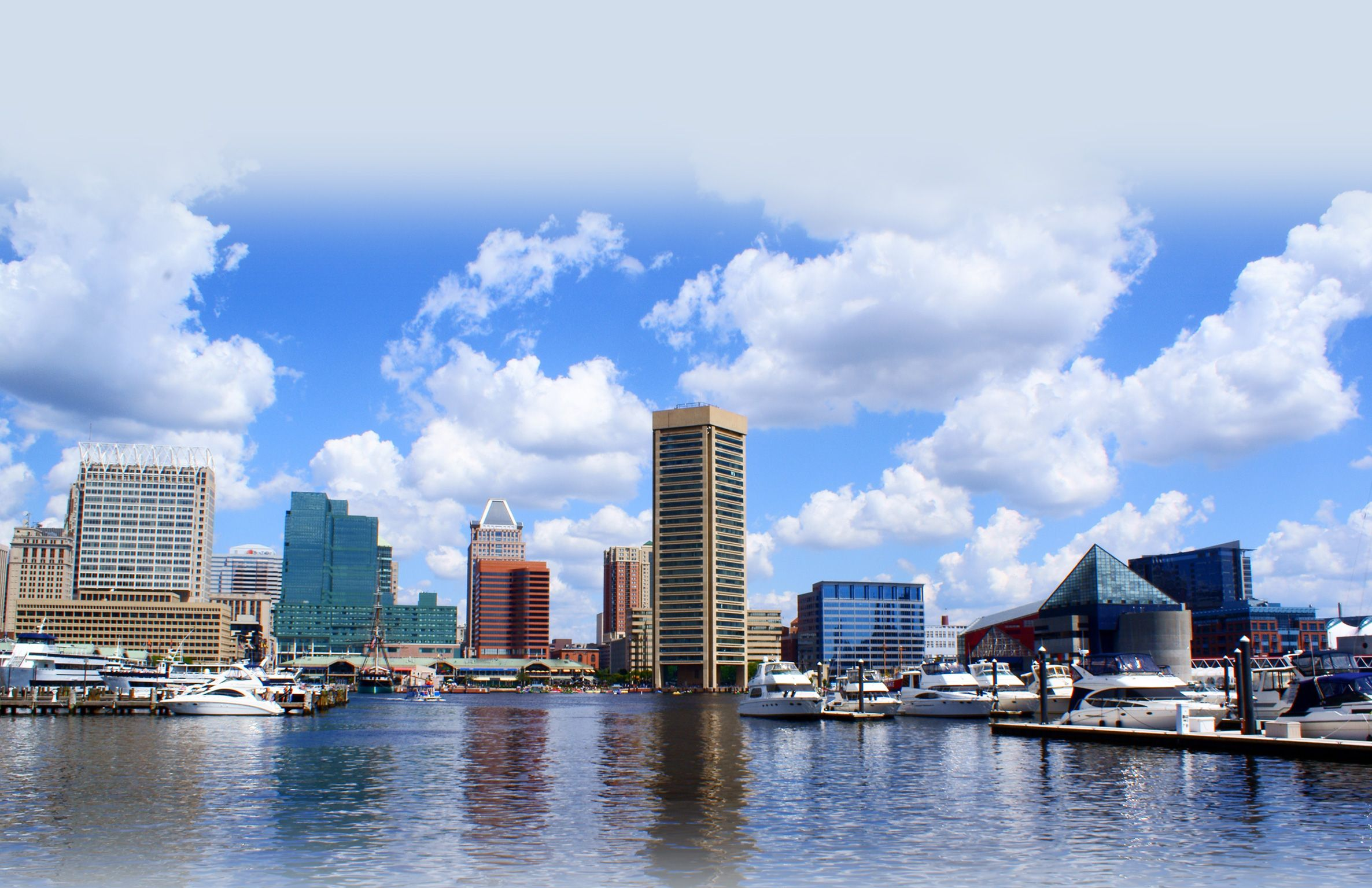 Locate Baltimore The Best Deals Should Be Local Get 50 70 Off Restaurants Spas And Experiences Near You