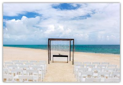 Cancun Destination Weddings Visit Us