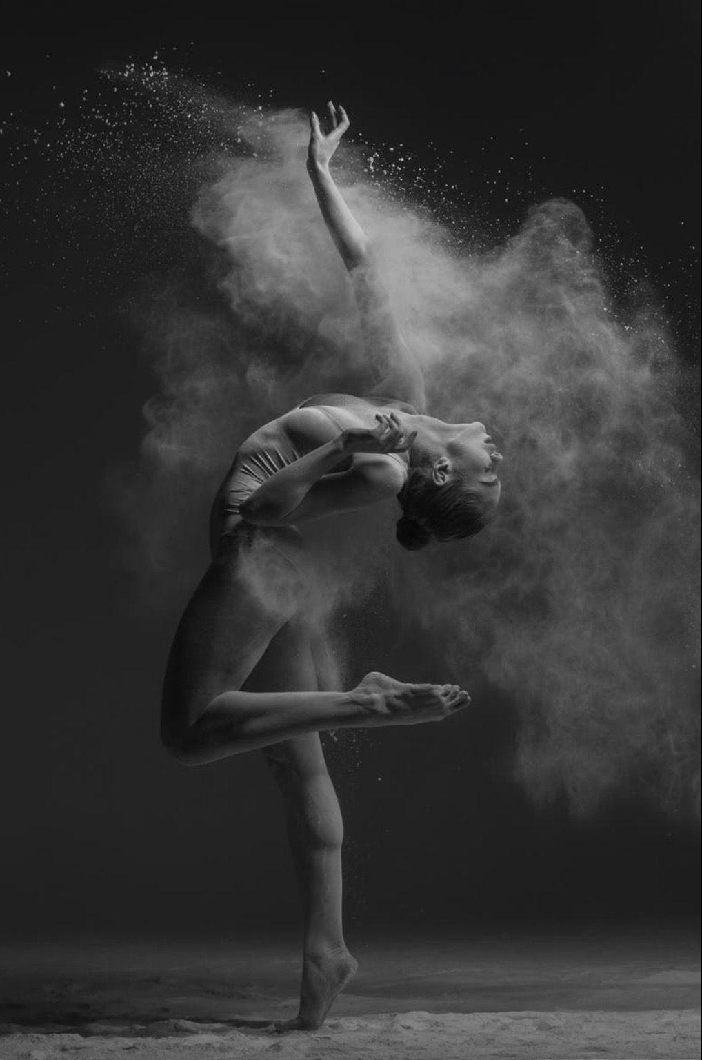 правила фотографирования танцоров это еще один