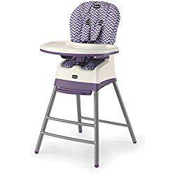 Purple High Chairs Baby High Chair High Chair Chair
