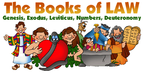pentecost bible study lesson