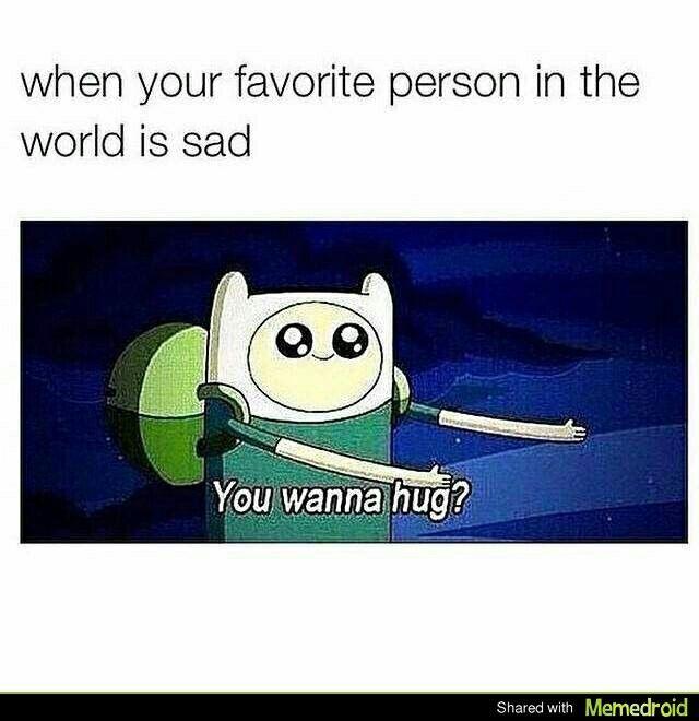 You Wanna Hug Funny Memes Funny Relationship Memes Funny Love