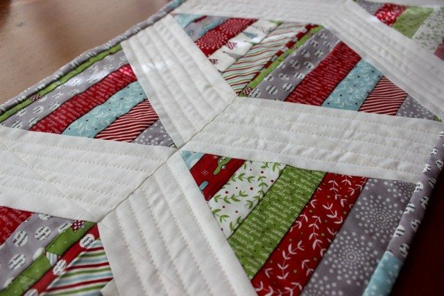 machine quilting | Machine Quilting Motifs | Pinterest | Machine ... : machine quilting blogs - Adamdwight.com