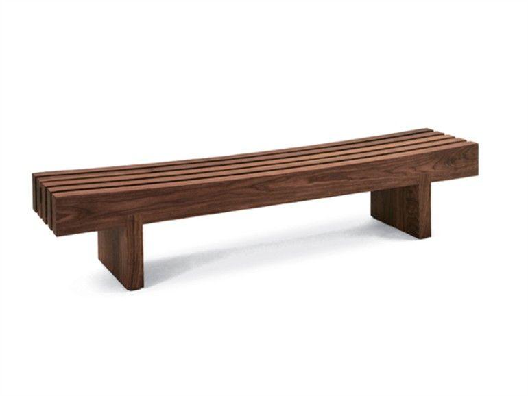 panche in legno - Cerca con Google