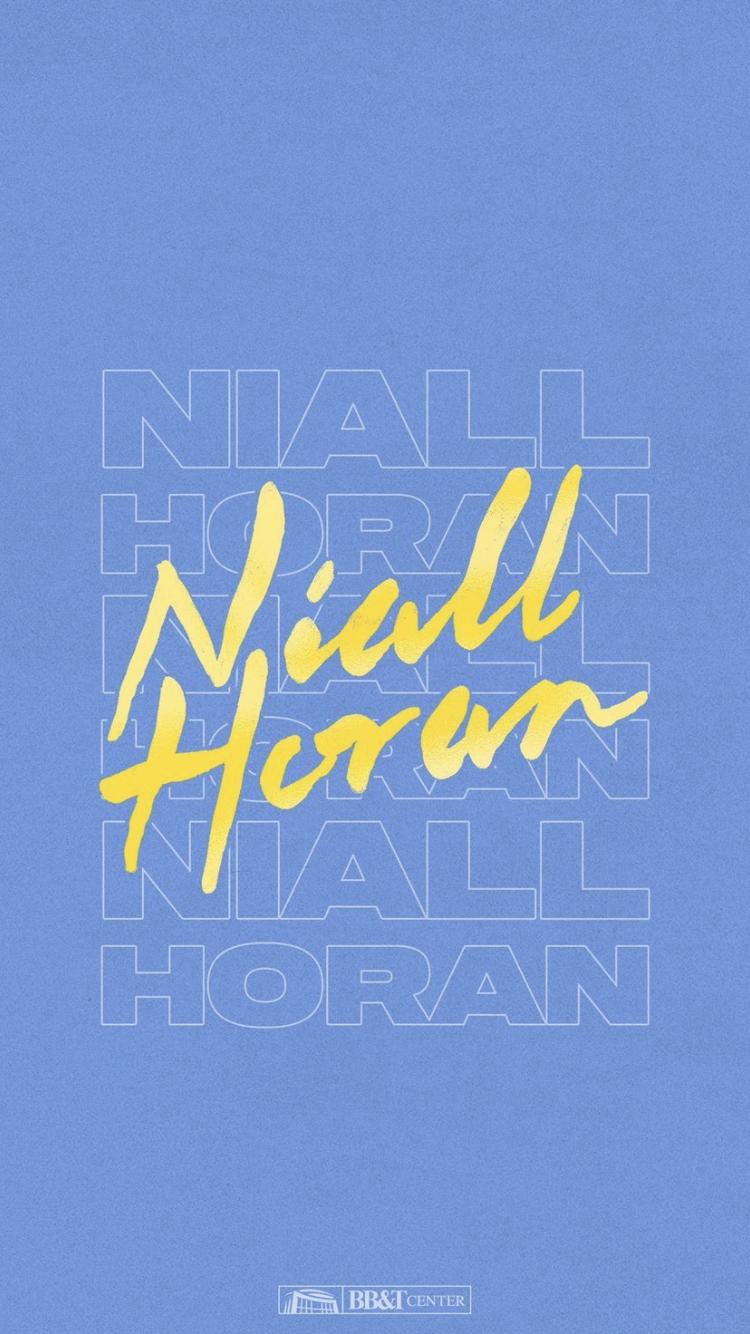 Pin By Faryn Natasya On Niall Horan Niall Horan Weather Wallpaper Neon Signs