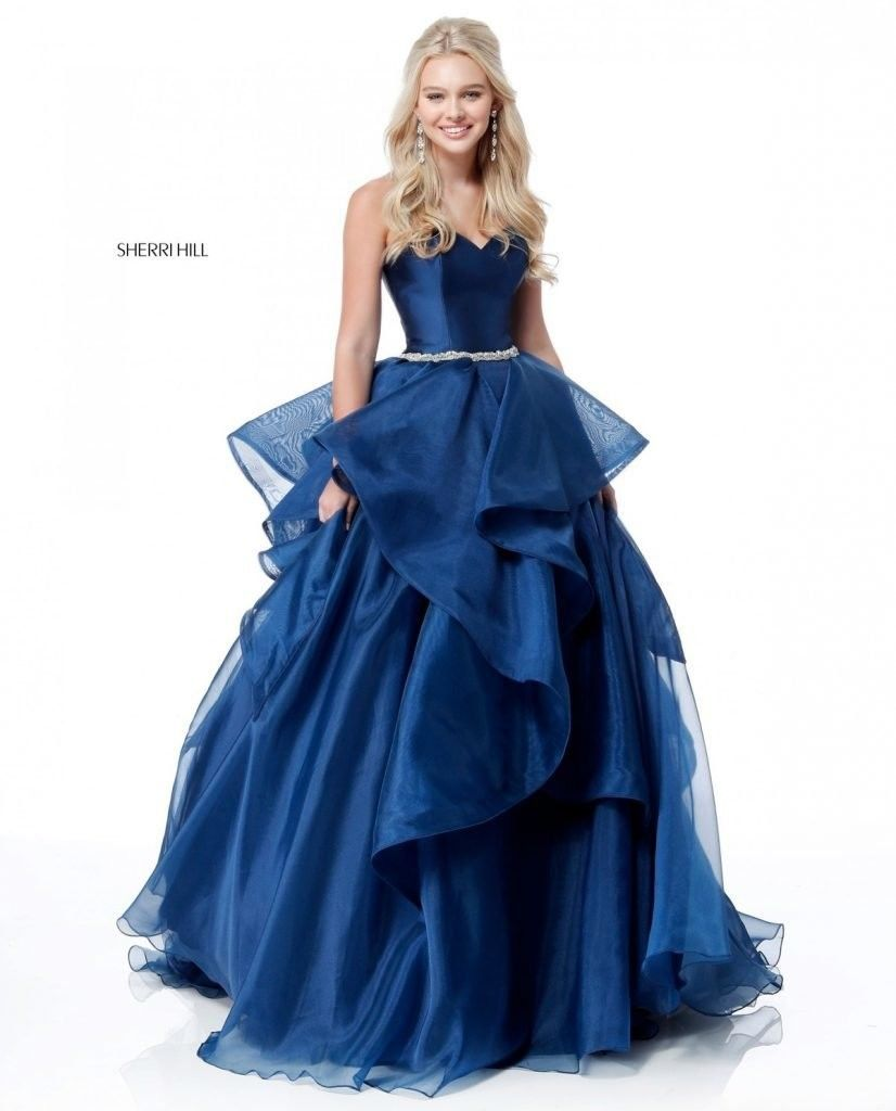 Pin by samantha amber on dresses in pinterest dresses prom