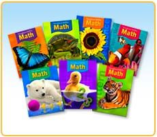 Kgb That S Me Free Math For Grades K 6 Free Math Math For Kids Math