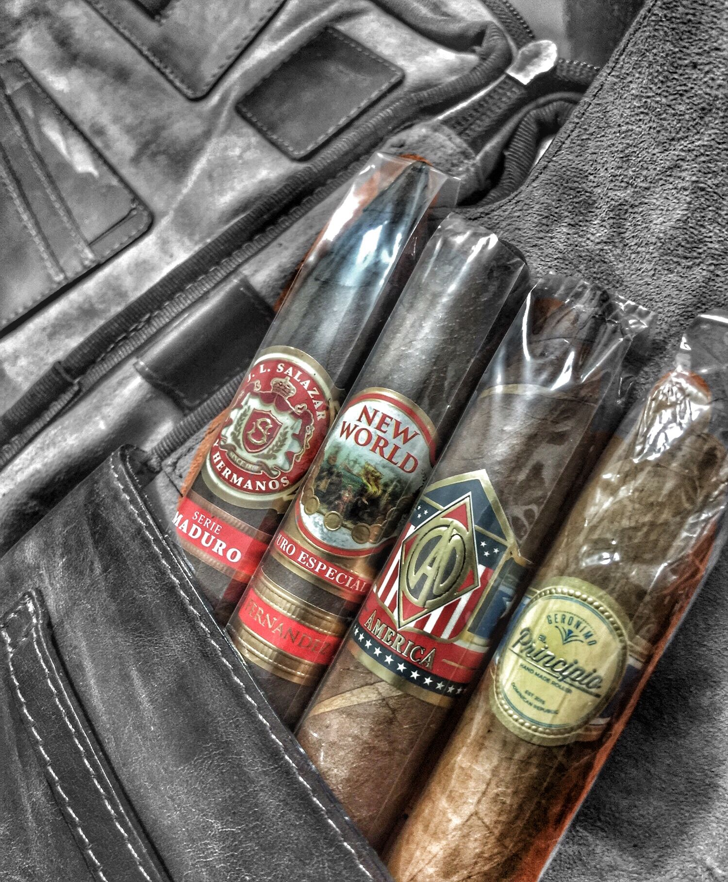 Pin on MY CIGAR PICTURES