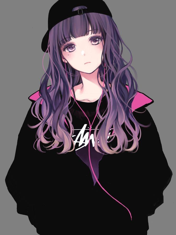 Kawai anime girls fashion. #Kawaiiwaru #Kawaii #KawaiiAnimeGrils #KawaiiGirlWallpaper #kawaiiAnime #kawaiiGril