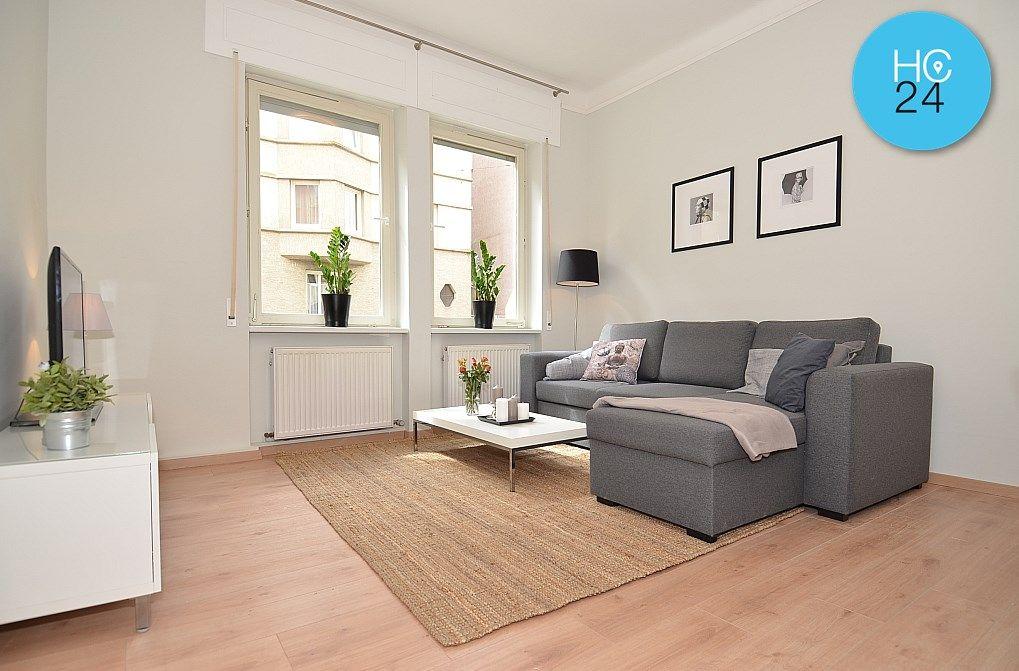 Hc24 Wohnen Auf Zeit In Deutschland Moblierte Wohnungen Mieten Und Vermieten Wohnen Wohnung Mieten Wohnung