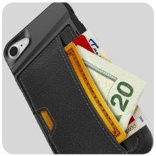 iphone 7 case credit card