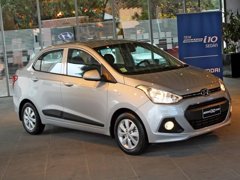 Résultats de recherche d\'images pour « hyundai i10 sedan interior ...