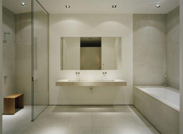 Kleine badkamer ideeen cool kleine badkamer met bad i love my