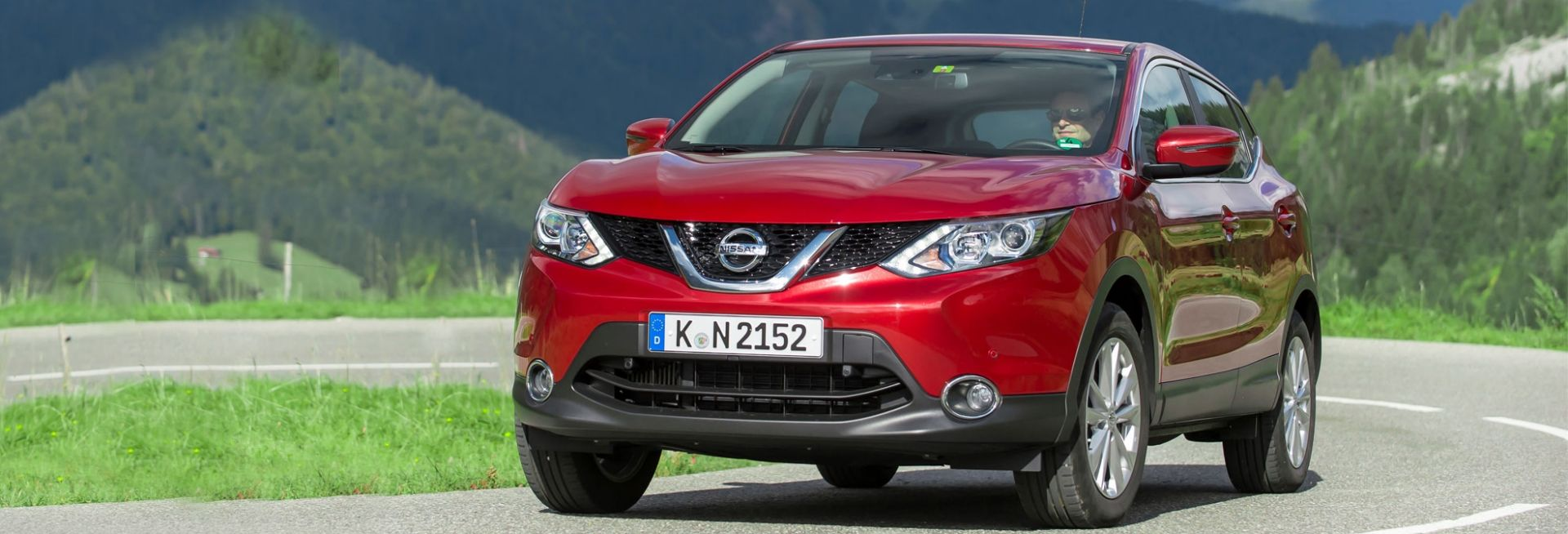 Nissan, Opel, and Suzuki Added to List of Automakers