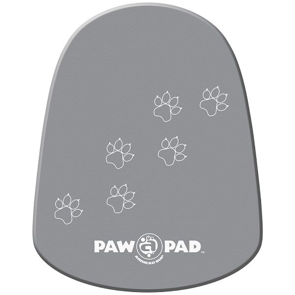 Take your dog with you for SUP awesomeness!