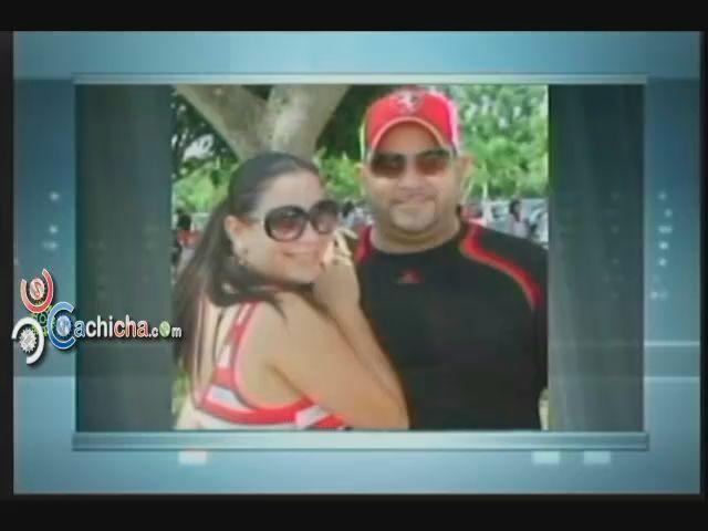 Dictan un año de prisión a esposa comerciante - Cachicha.com