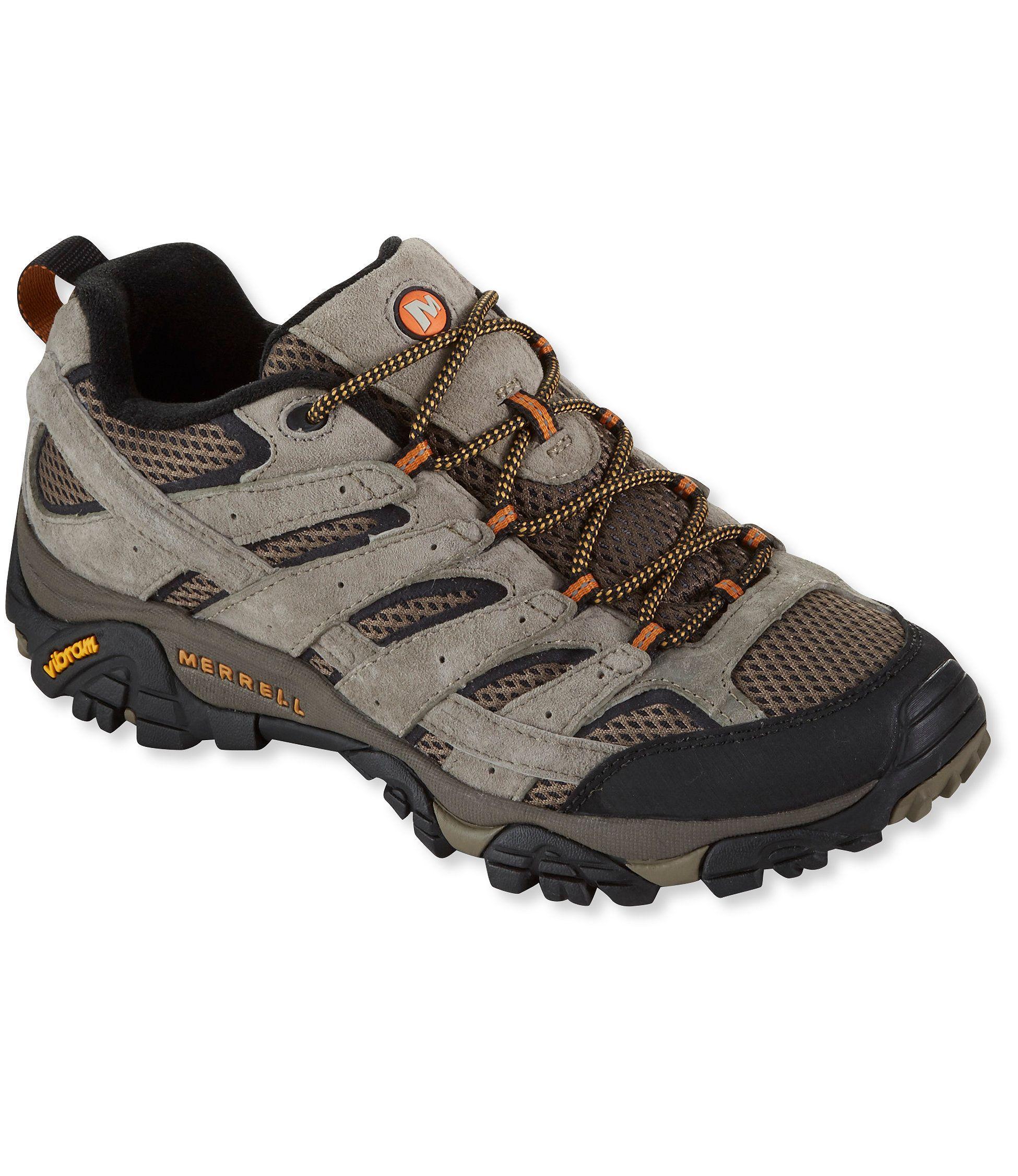 merrell moab edge sneaker pack