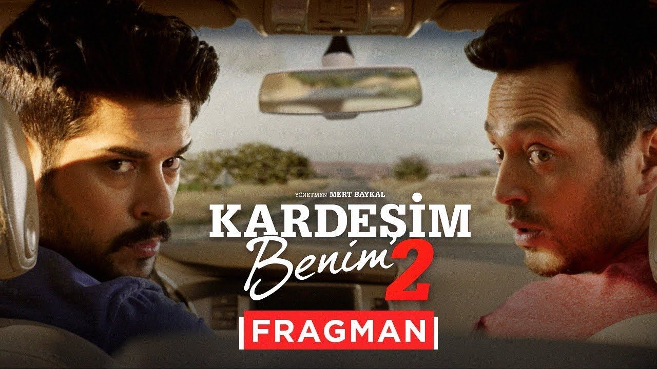 Kardesim Benim 2 Fragman 24 Kasim Da Sinemalarda Youtube Full Movies Online Free Free Movies Online Film