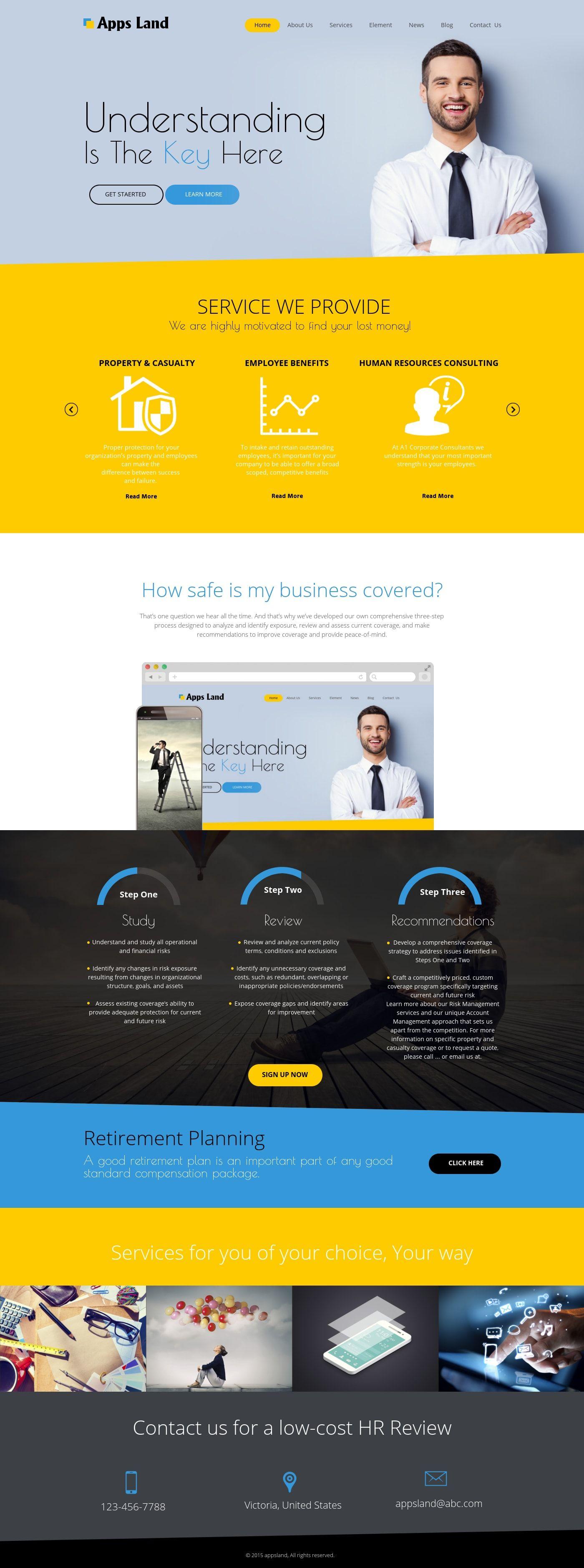 Web design sample Design Branding Digital Marketing Logo – Sample Marketing Brochure