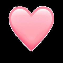 Red Hearts Redhearts Headcrown Crown Heartcrown Tumblr Pink Heart Emoji Emoji Wallpaper Iphone Pretty Wallpaper Iphone