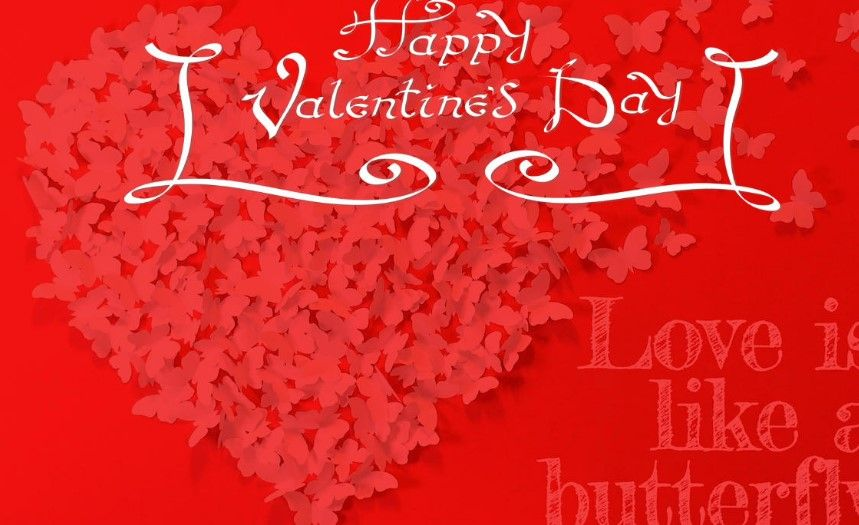 Happy Valentine S Day Quotes In Marathi Happy Valentine Day Quotes Birthday Quotes For Daughter Birthday Wishes For Brother