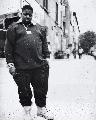 Notorious BIG #OldSchool #legends #hiphoP Blast The Past - fresh blueprint 2 nas diss lyrics