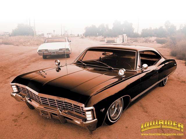 Very Cheap Car Insurance In New Jersey Chevy Impala 1967 Chevy Impala Impala