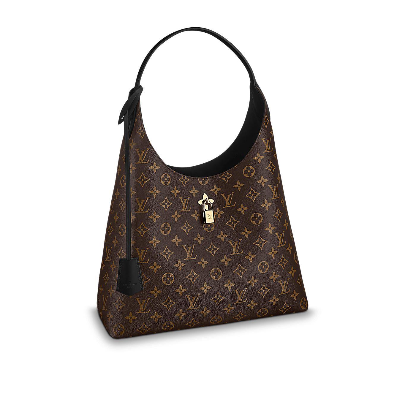 Https Eu Louisvuitton Eng E1 Products