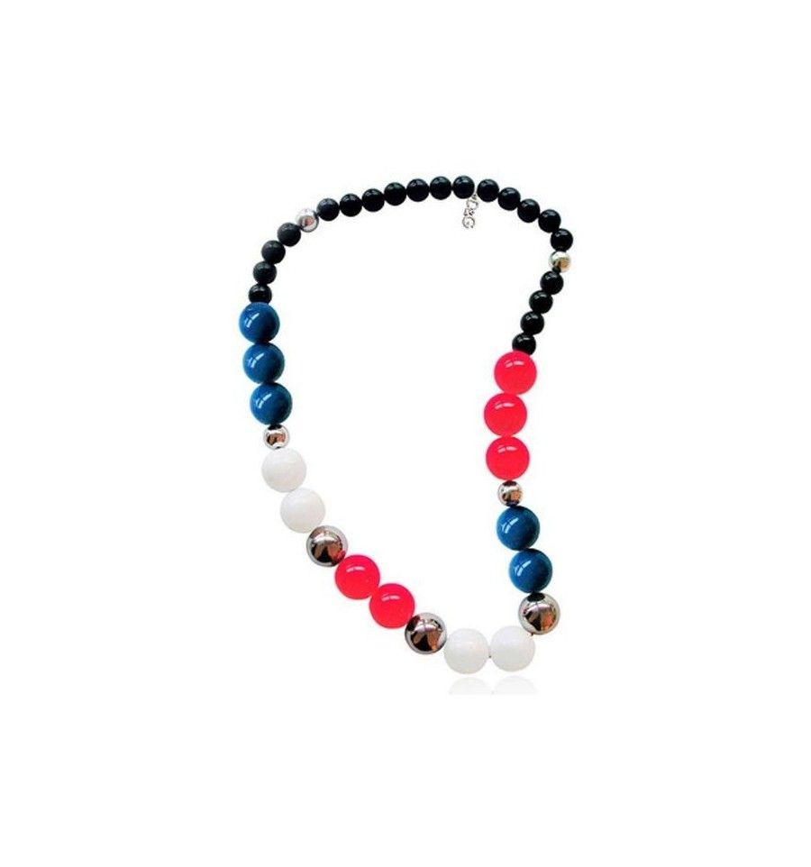 Nous vons présentons Collier Femme D&G DJ0923 et une vaste gamme de bagues, bracelets, boucles d'oreilles et pendentifs etc. à bon prix. Découvrez d'exclusifs et élégants articles de bijouterie...