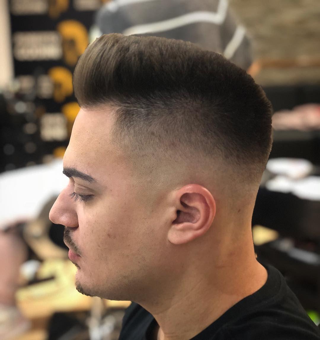 Army Haircut 28