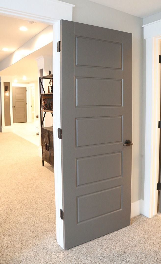 choosing interior door styles and paint colors trends on choosing paint colors interior id=36043