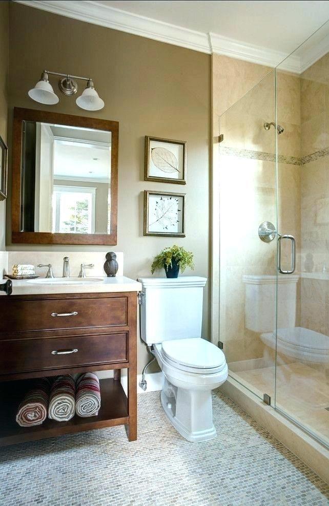5x8 bathroom layout  google search  small bathroom