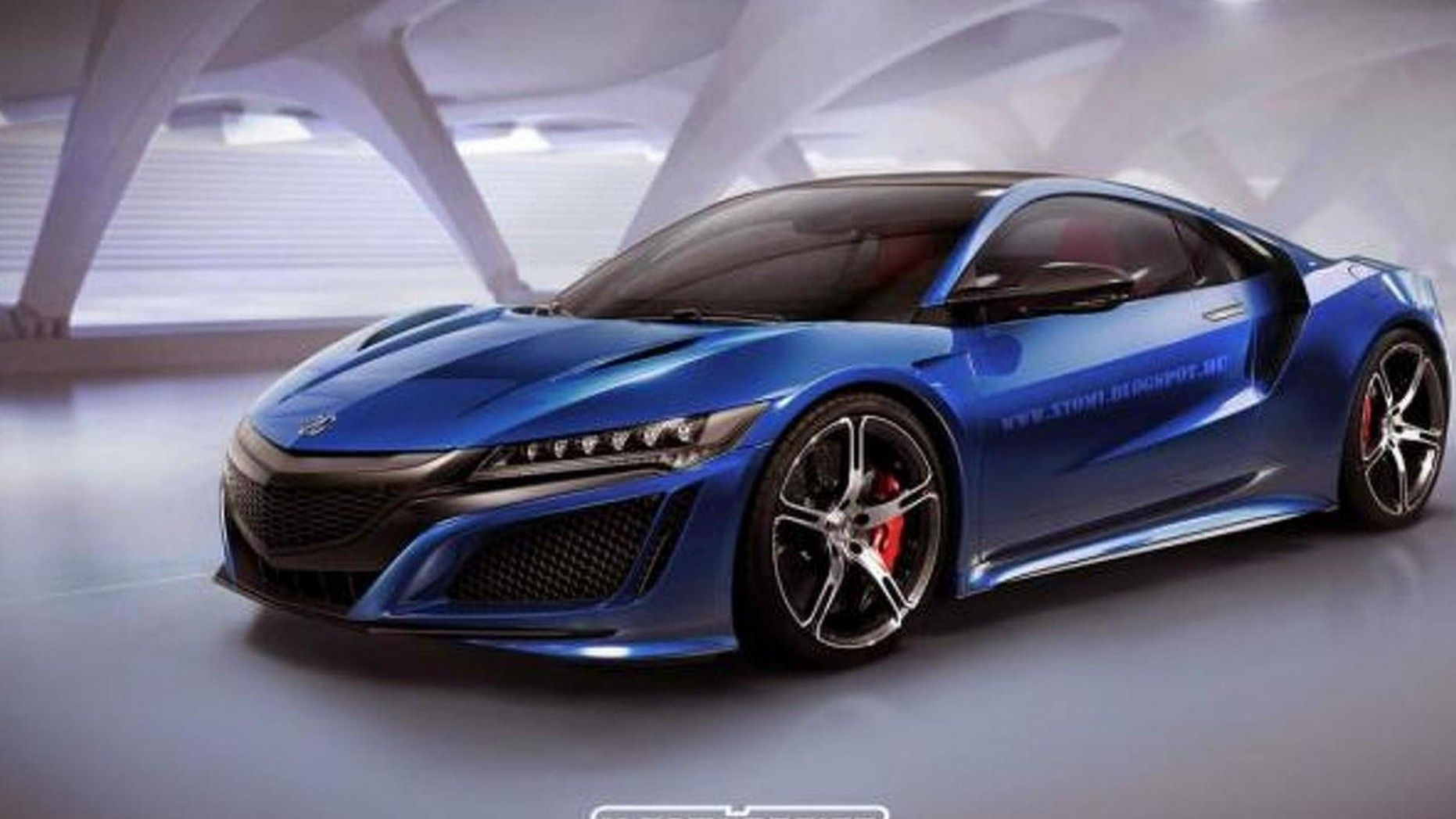 It isn't accepted yet if a Type R would stick with Super