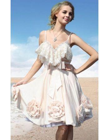 sweet dress, do you like it?