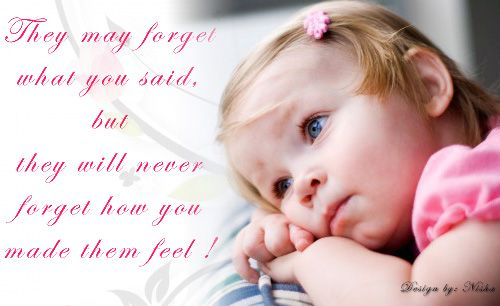 heart feelings | ... Heart touching feeling quotes ! Love quotes ...