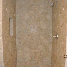 bathroom design center 4. traditional bathroom by ideal tile kitchen \u0026 bath design center 4