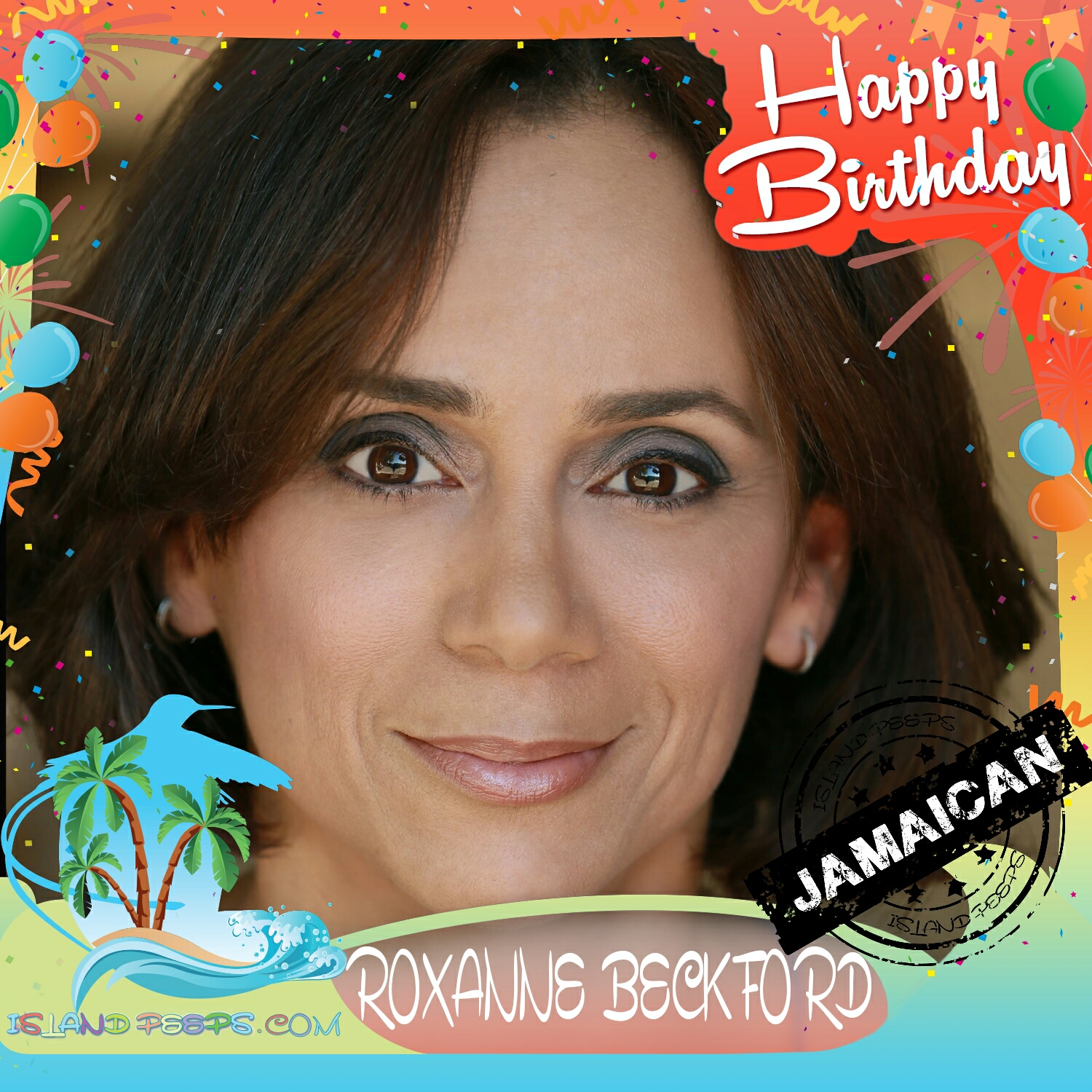Watch Flora Plumb video