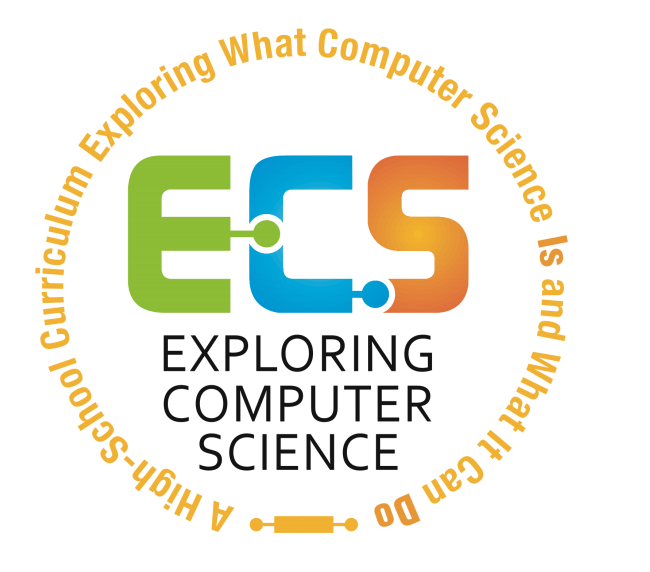 Image result for exploring computer science