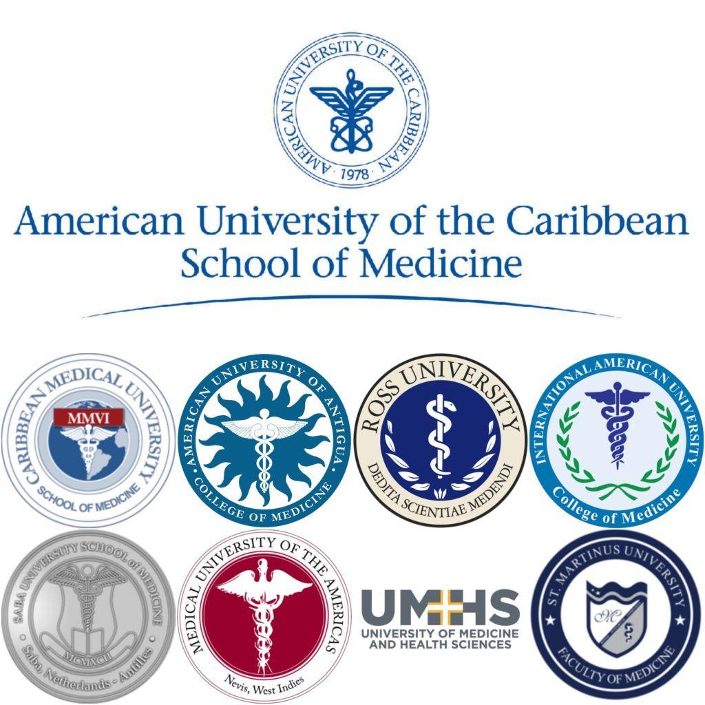 Top Medical School School Medical