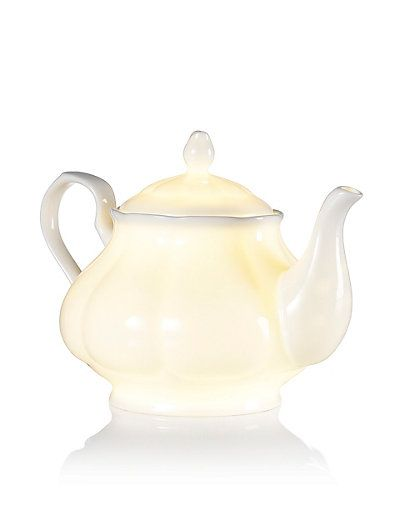 teapot ixlib lamp blue and ebth items rb white