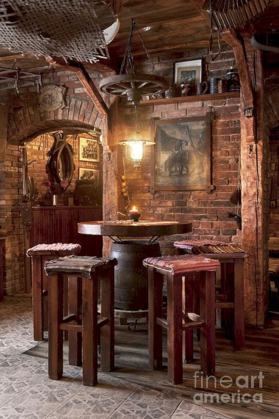 16 irish pub interior design ideas irish pub breakfast