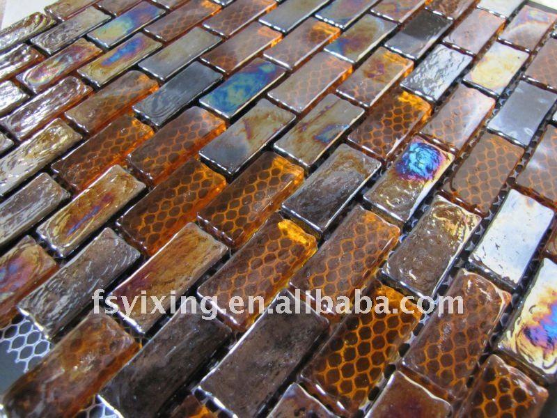 buy mosaic wall tile decorative glass